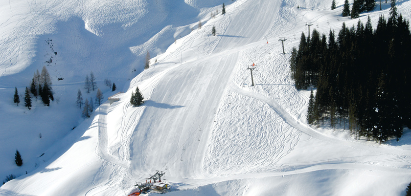 20040125_0014_skigebiet.jpg